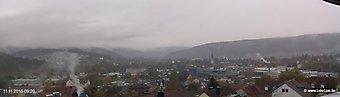 lohr-webcam-11-11-2016-09_20