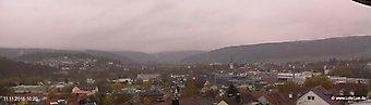 lohr-webcam-11-11-2016-10_20