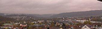 lohr-webcam-11-11-2016-11_20
