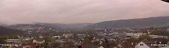 lohr-webcam-11-11-2016-11_40