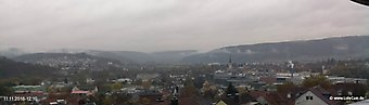 lohr-webcam-11-11-2016-12_10