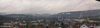 lohr-webcam-11-11-2016-12_40