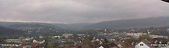 lohr-webcam-11-11-2016-15_10