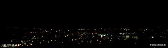 lohr-webcam-11-11-2016-17_40