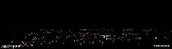 lohr-webcam-11-11-2016-18_30