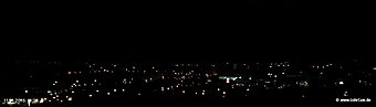 lohr-webcam-11-11-2016-19_00