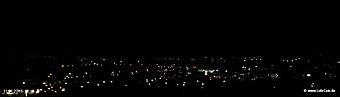 lohr-webcam-11-11-2016-19_10