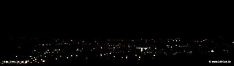 lohr-webcam-11-11-2016-21_10