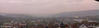 lohr-webcam-12-11-2016-08_40