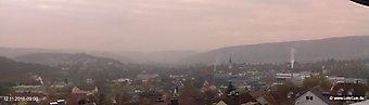 lohr-webcam-12-11-2016-09_00