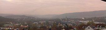 lohr-webcam-12-11-2016-09_10