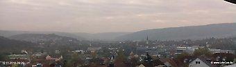lohr-webcam-12-11-2016-09_20