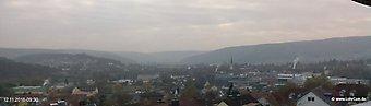 lohr-webcam-12-11-2016-09_30