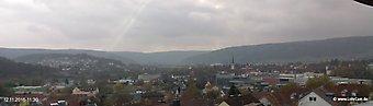 lohr-webcam-12-11-2016-11_30