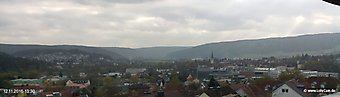 lohr-webcam-12-11-2016-13_30