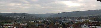 lohr-webcam-12-11-2016-14_30
