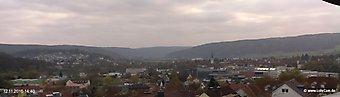 lohr-webcam-12-11-2016-14_40