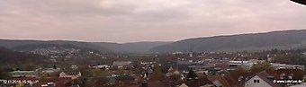 lohr-webcam-12-11-2016-15_10