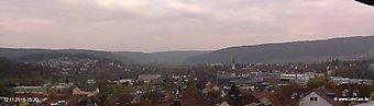 lohr-webcam-12-11-2016-15_20