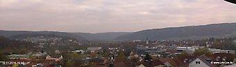 lohr-webcam-12-11-2016-15_40