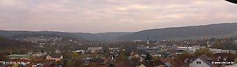 lohr-webcam-12-11-2016-15_50