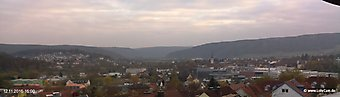 lohr-webcam-12-11-2016-16_00