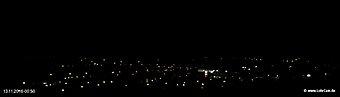 lohr-webcam-13-11-2016-00_50