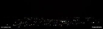 lohr-webcam-13-11-2016-01_00