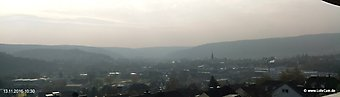 lohr-webcam-13-11-2016-10_30