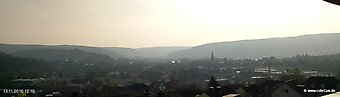 lohr-webcam-13-11-2016-12_10