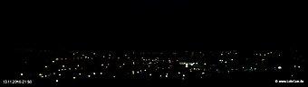 lohr-webcam-13-11-2016-21_50