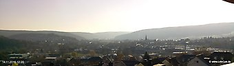 lohr-webcam-14-11-2016-12_20