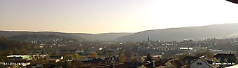 lohr-webcam-14-11-2016-14_10