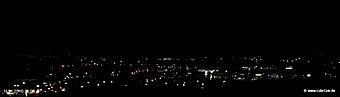lohr-webcam-14-11-2016-18_00