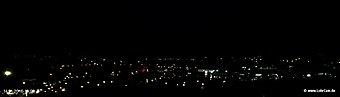 lohr-webcam-14-11-2016-19_00