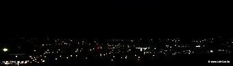 lohr-webcam-14-11-2016-19_10