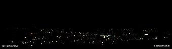 lohr-webcam-14-11-2016-23_50