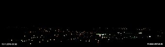 lohr-webcam-15-11-2016-00_30