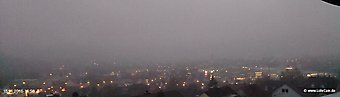 lohr-webcam-15-11-2016-16_50
