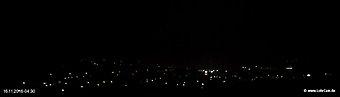 lohr-webcam-16-11-2016-04_30