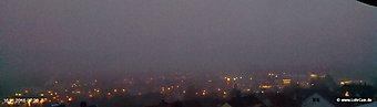 lohr-webcam-16-11-2016-07_20