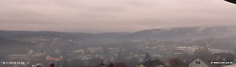 lohr-webcam-16-11-2016-12_50
