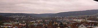 lohr-webcam-16-11-2016-14_40