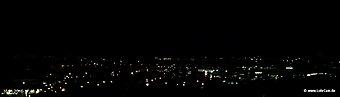 lohr-webcam-16-11-2016-17_40