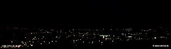 lohr-webcam-16-11-2016-21_10