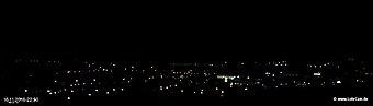 lohr-webcam-16-11-2016-22_50
