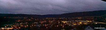 lohr-webcam-17-11-2016-07_20