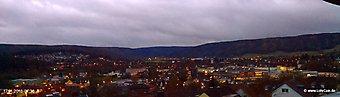 lohr-webcam-17-11-2016-07_30