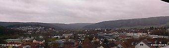 lohr-webcam-17-11-2016-08_20