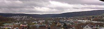 lohr-webcam-17-11-2016-09_00